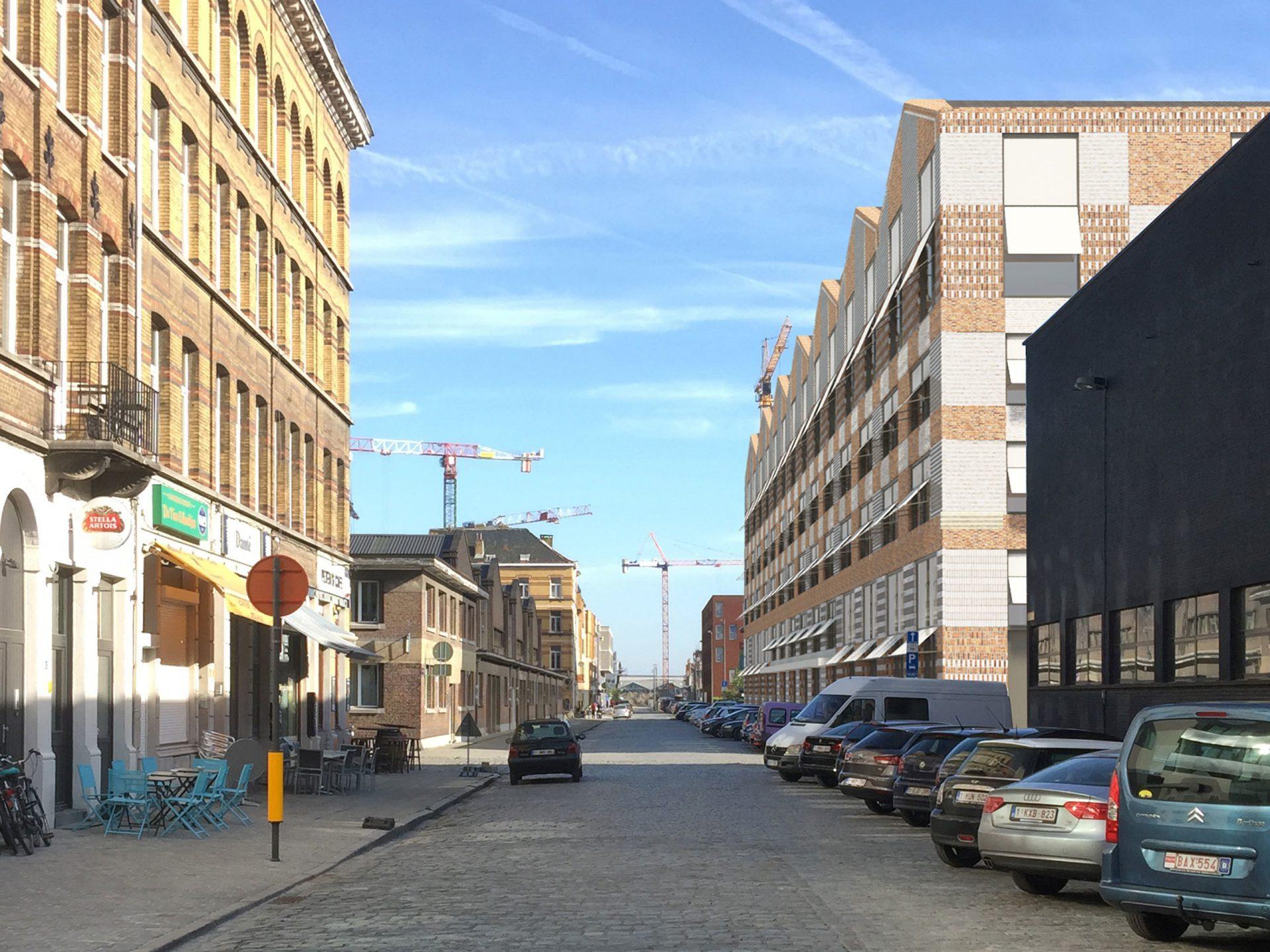 Cadix Intro Street1