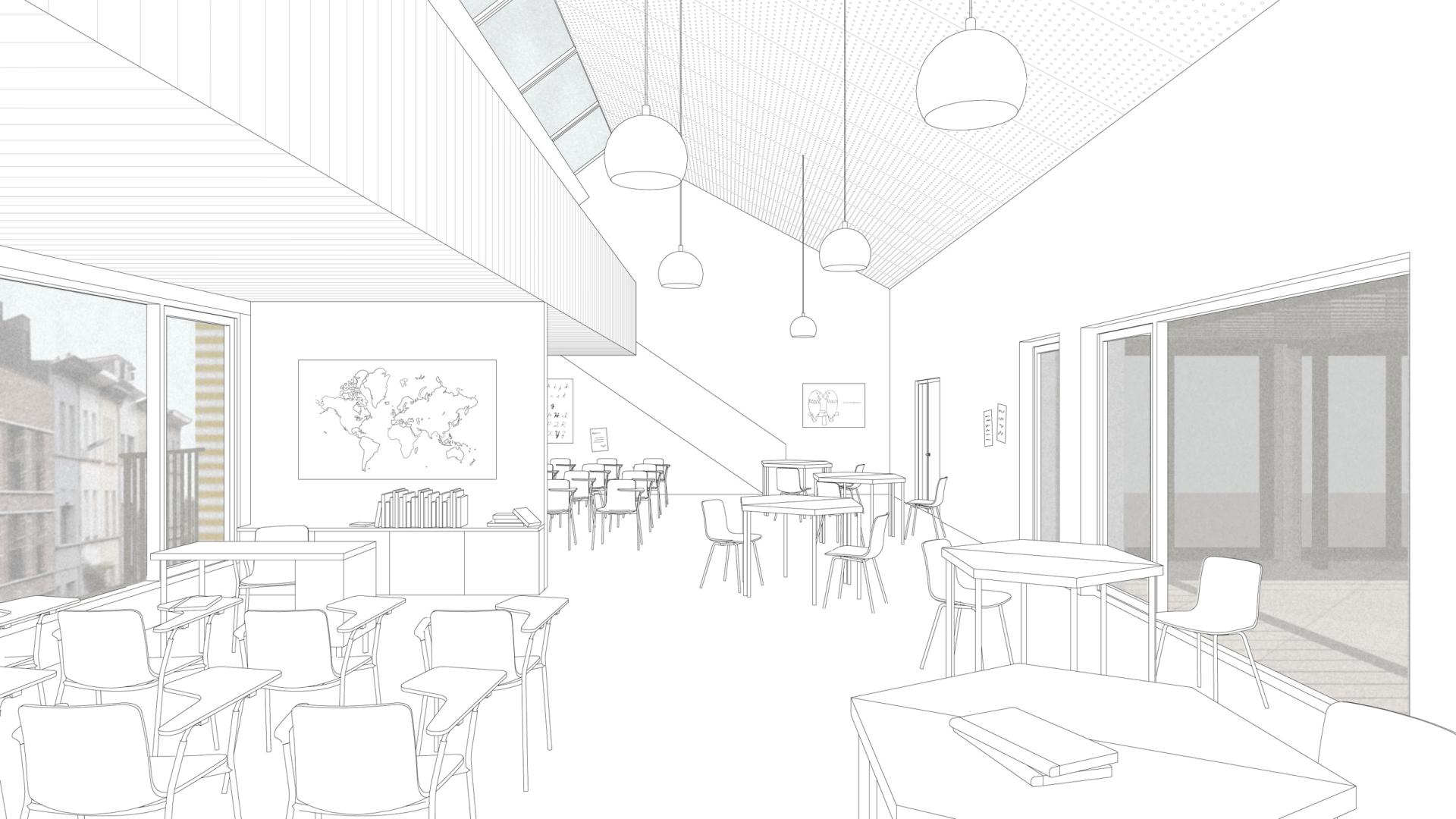 Everaert Collage In Unit6