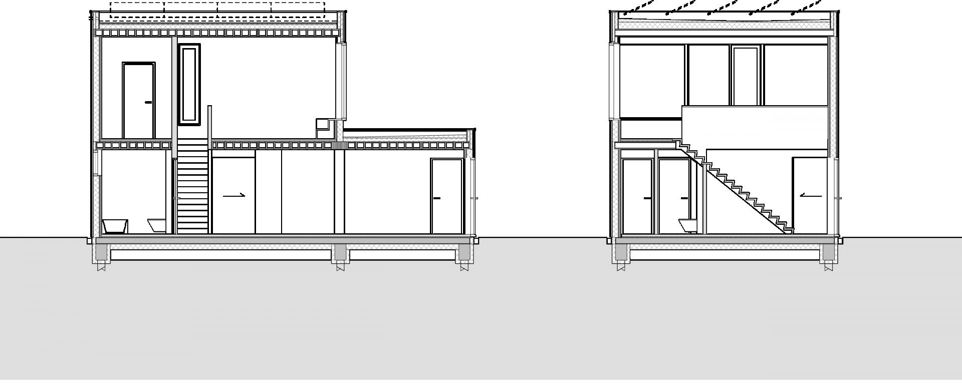 Leonidas Section