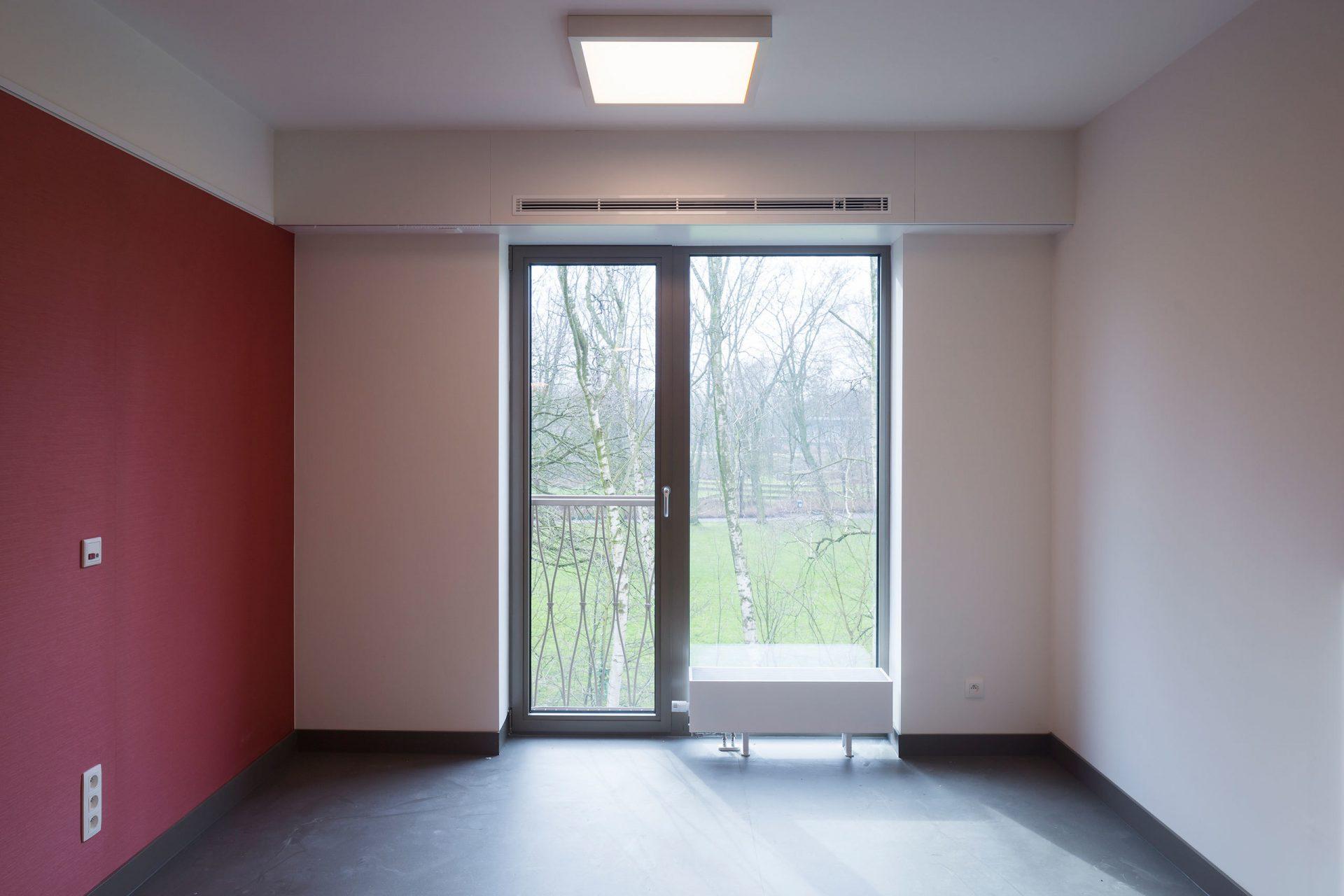 Machelen Room