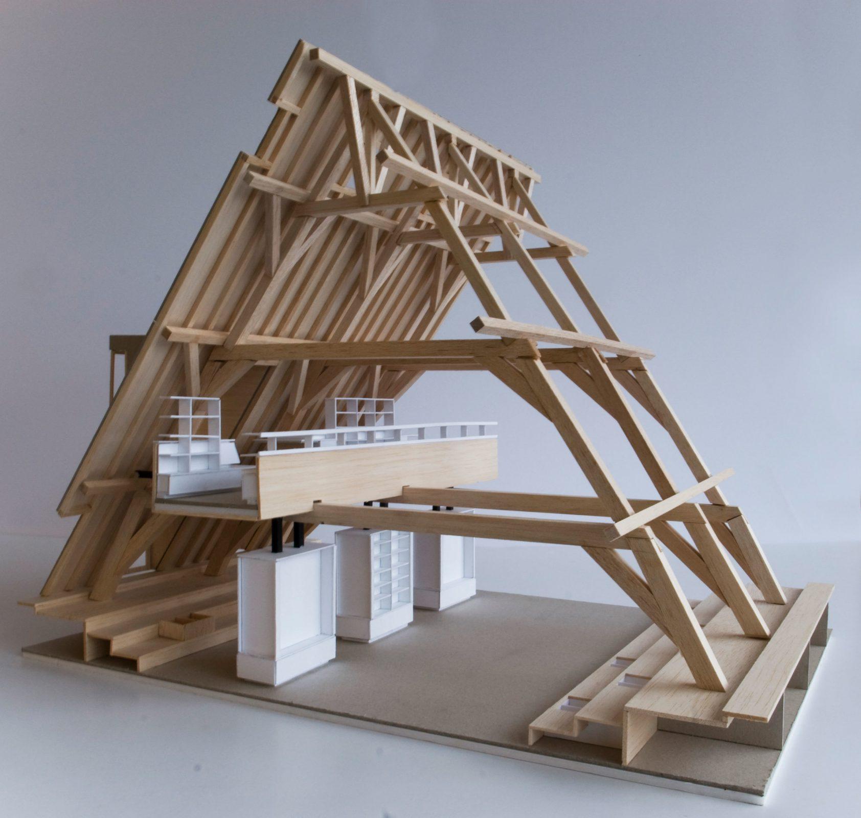 Mechelen Model