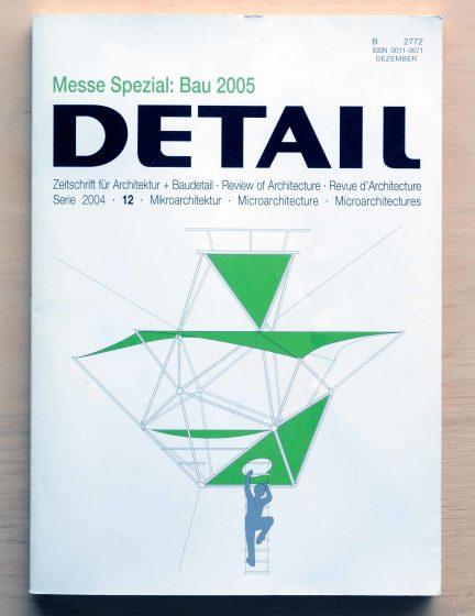 No19 Detail Cover Dsc 4819