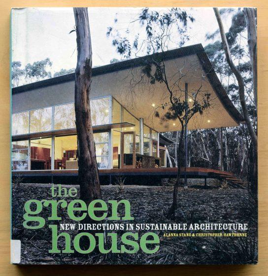 Green House Cover Dsc 4897