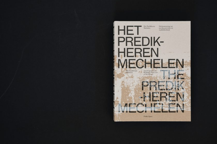 Pub Mechelen01