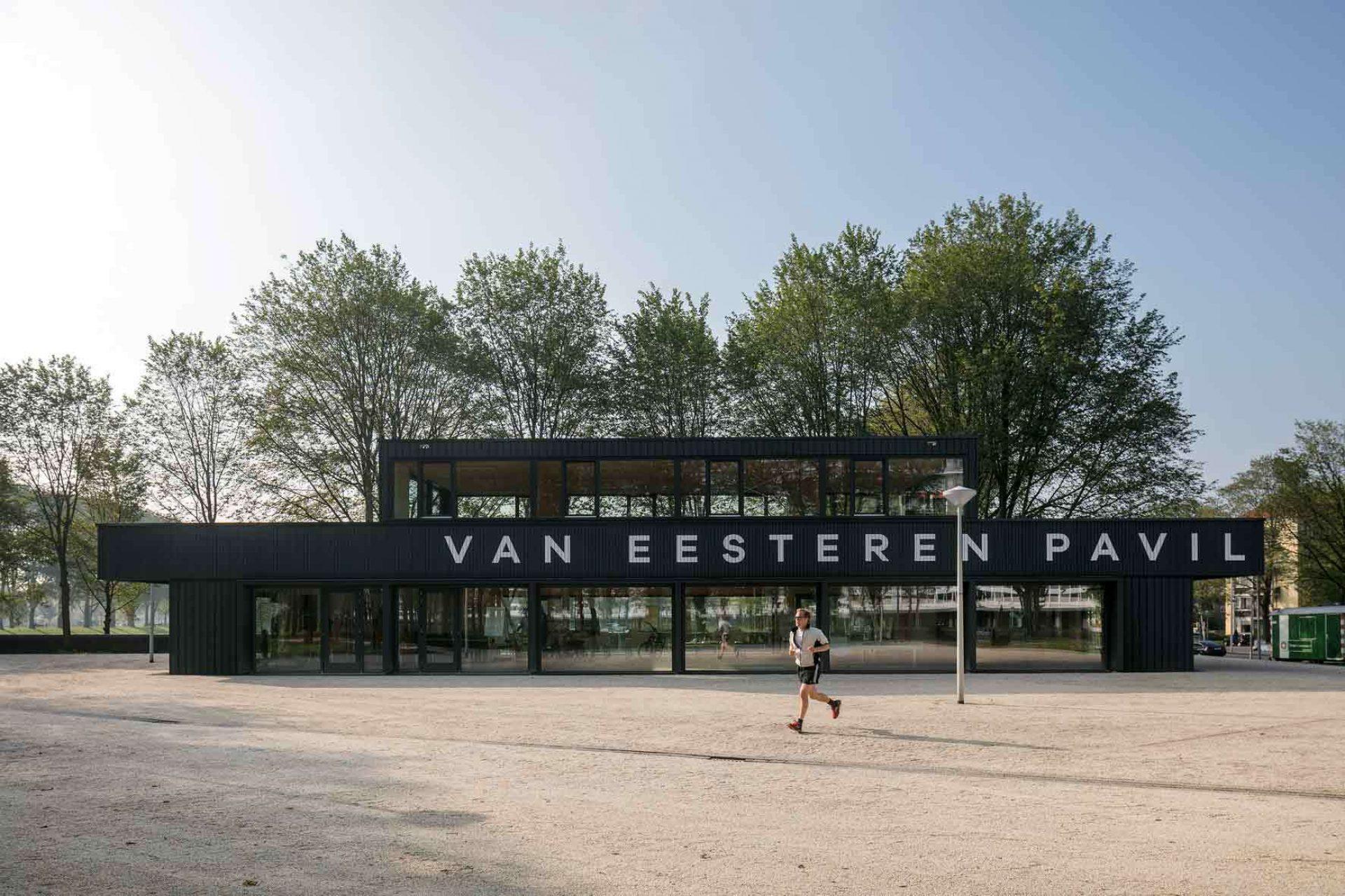Van Eesteren 17368 09