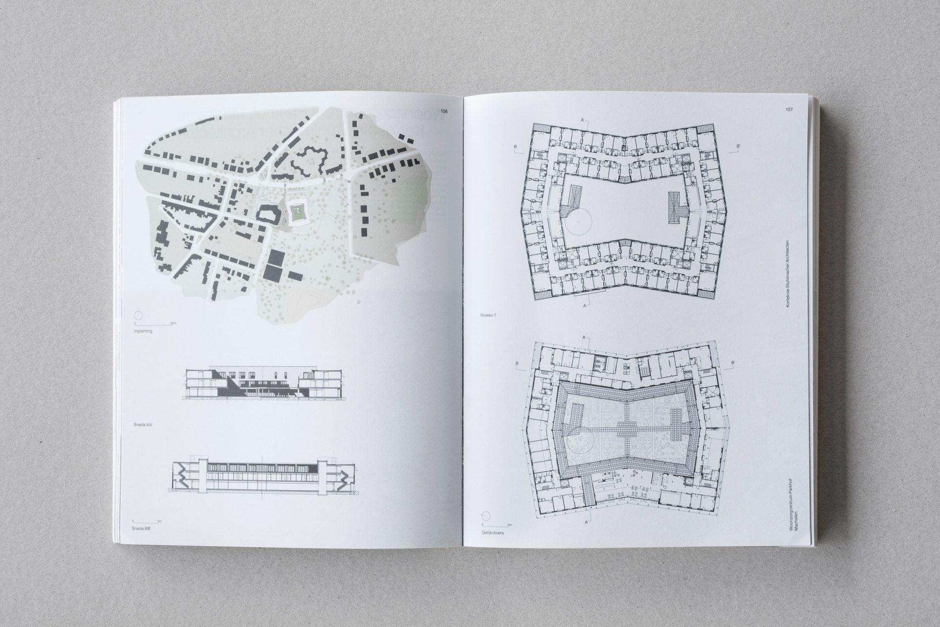 Architectuurboek Vlaanderen 13 3