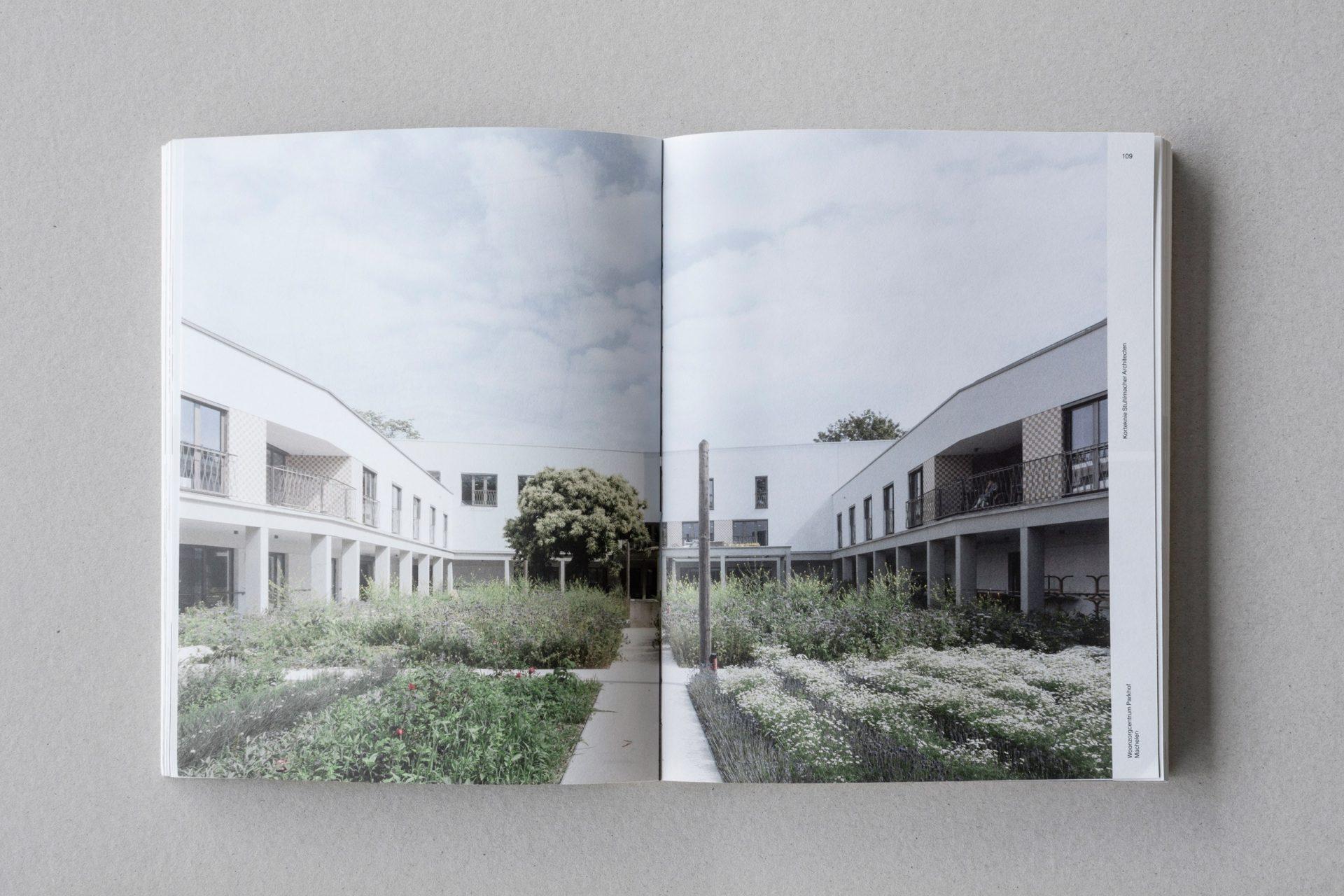 Architectuurboek Vlaanderen 13 4