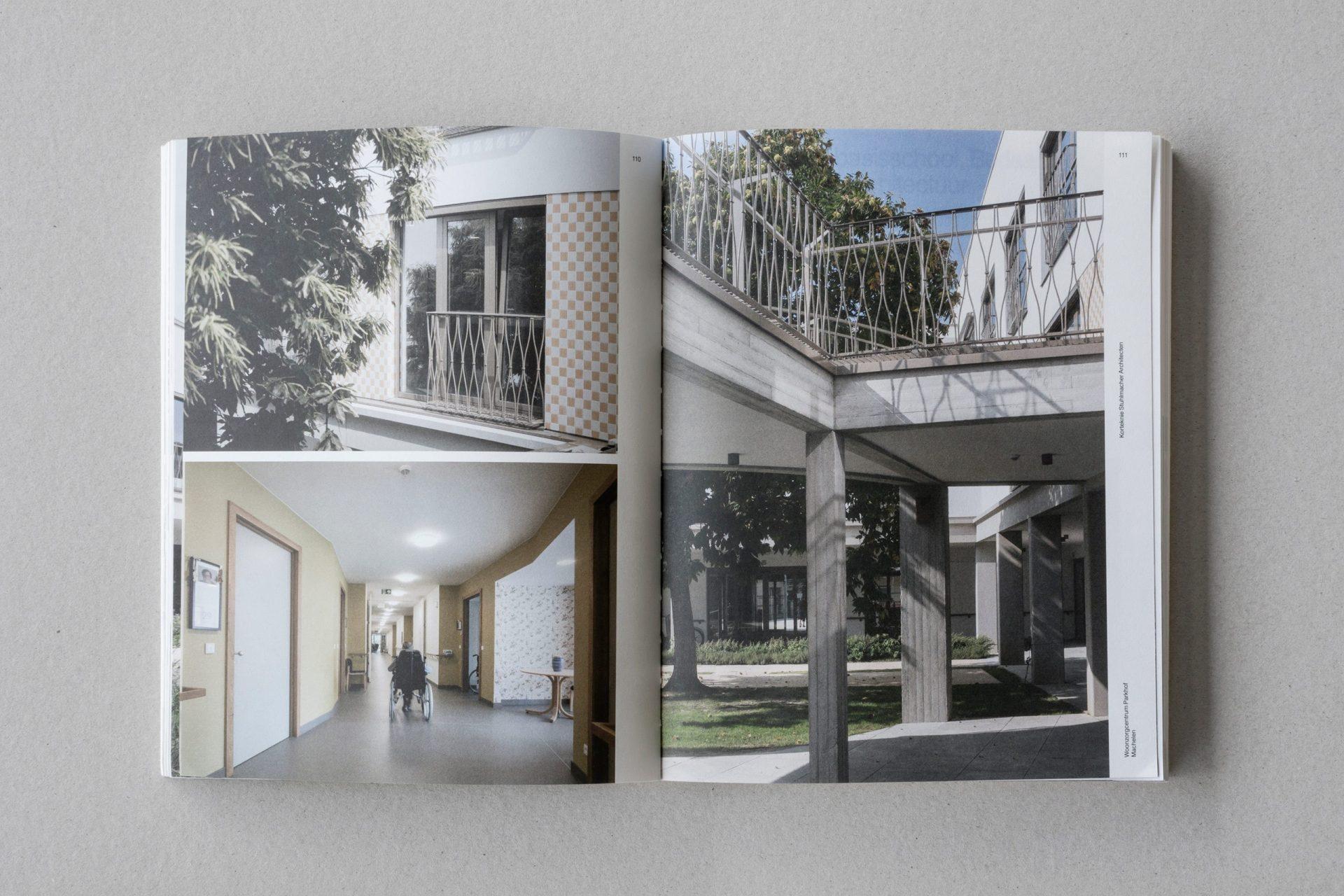 Architectuurboek Vlaanderen 13 5