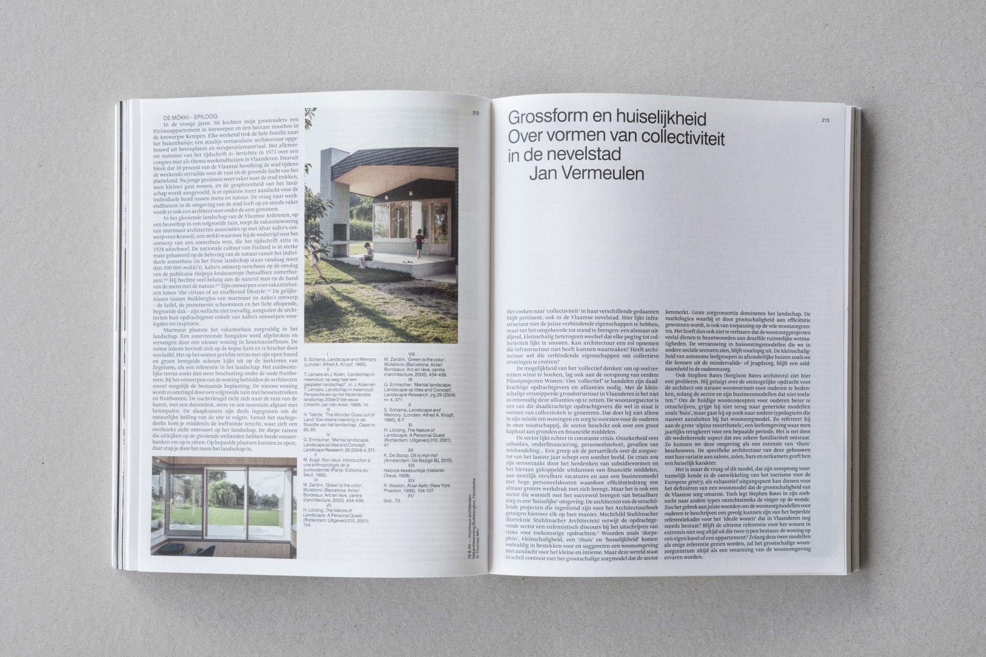 Architectuurboek Vlaanderen 13 6