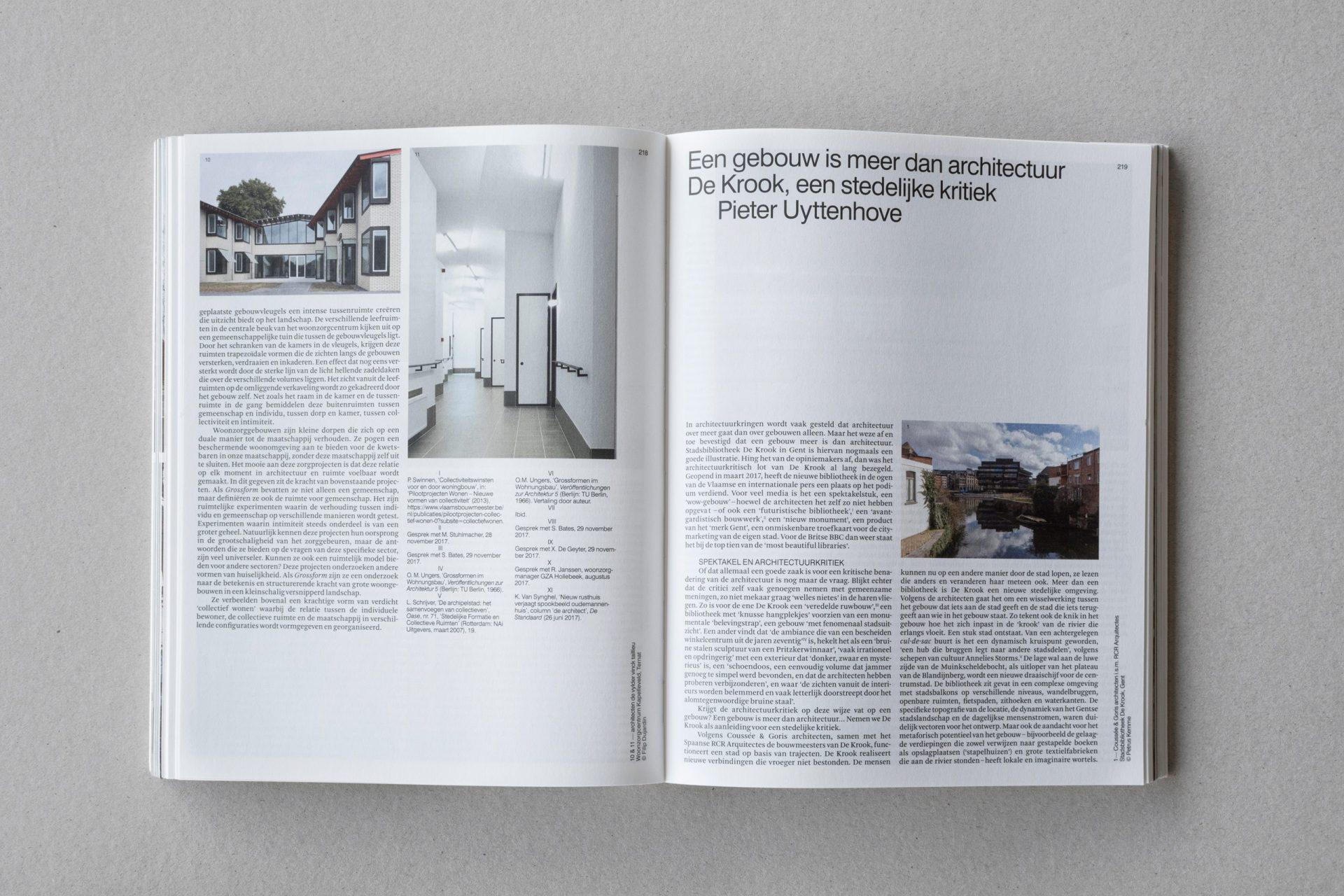 Architectuurboek Vlaanderen 13 9