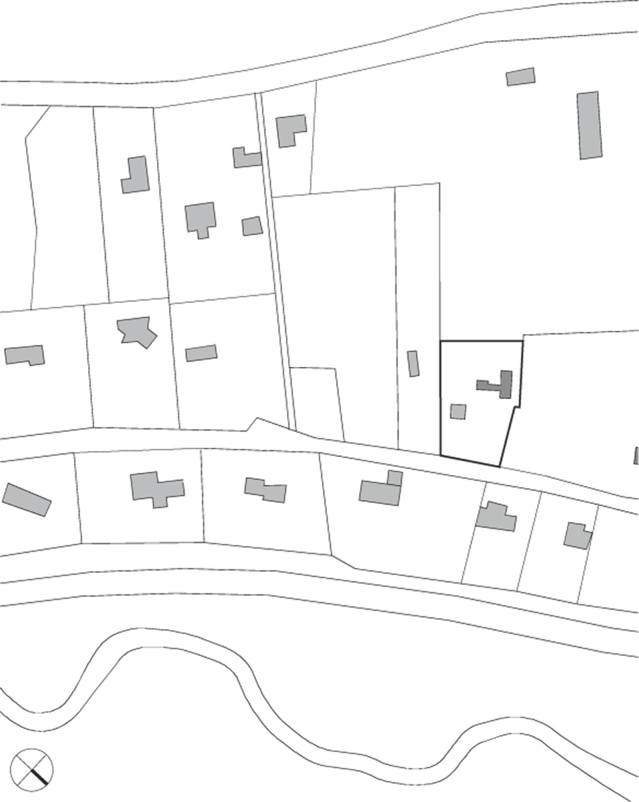 Lyon 4 Drawing Situation