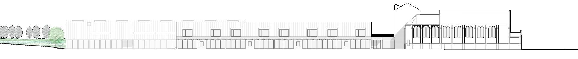 Bosco Section 1