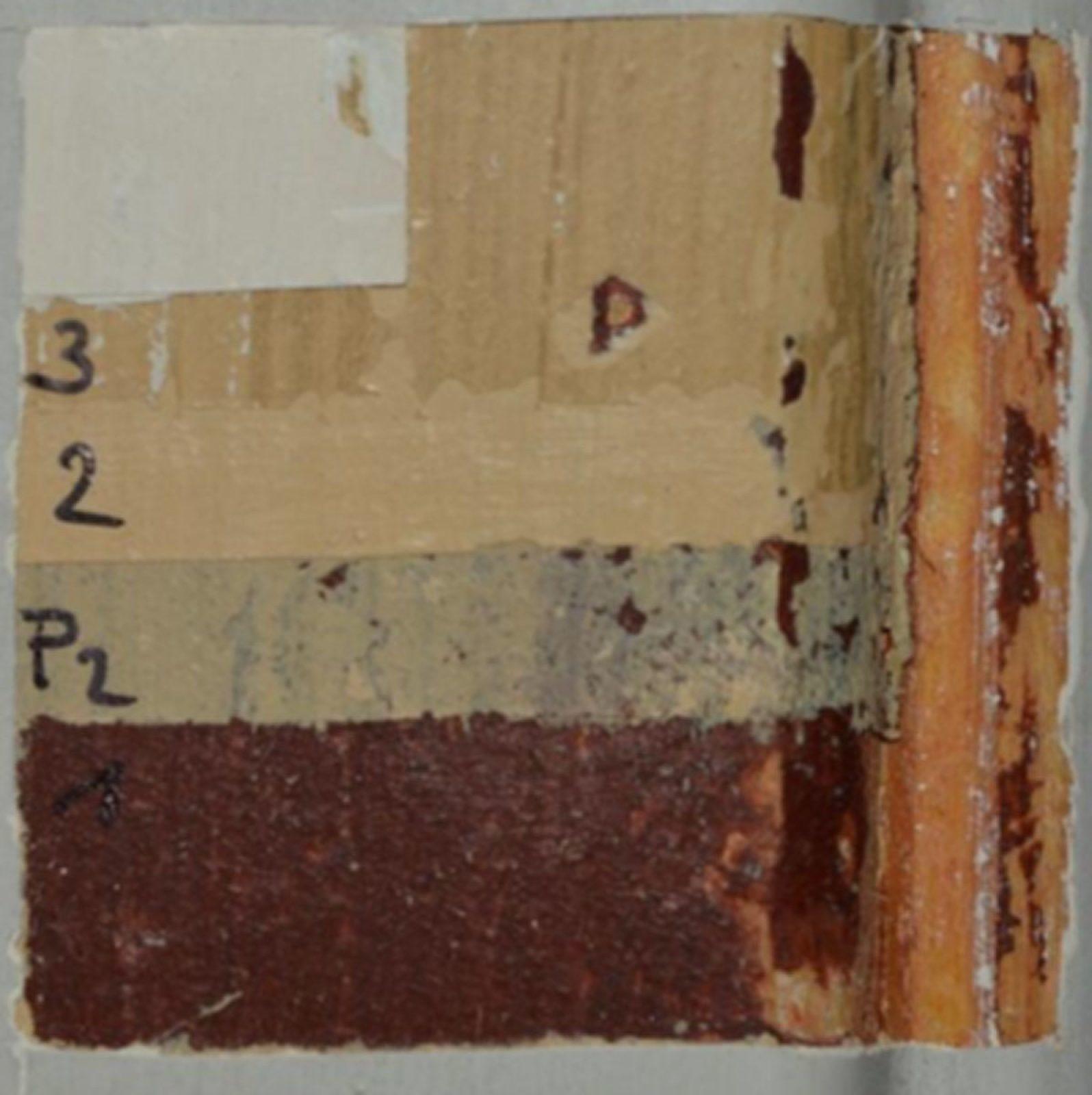Cadix Va Palette Door