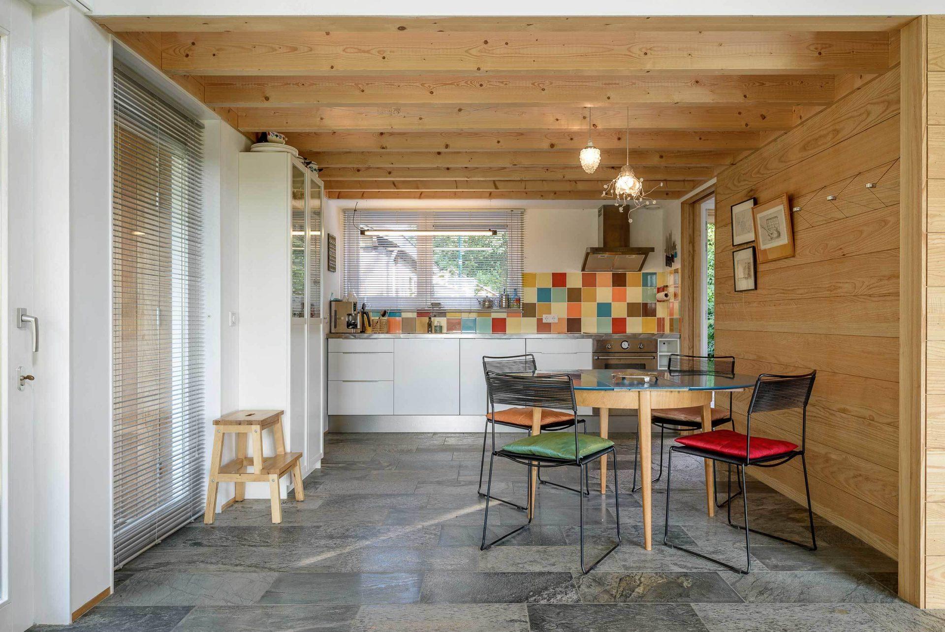 Egelshoek Kitchen