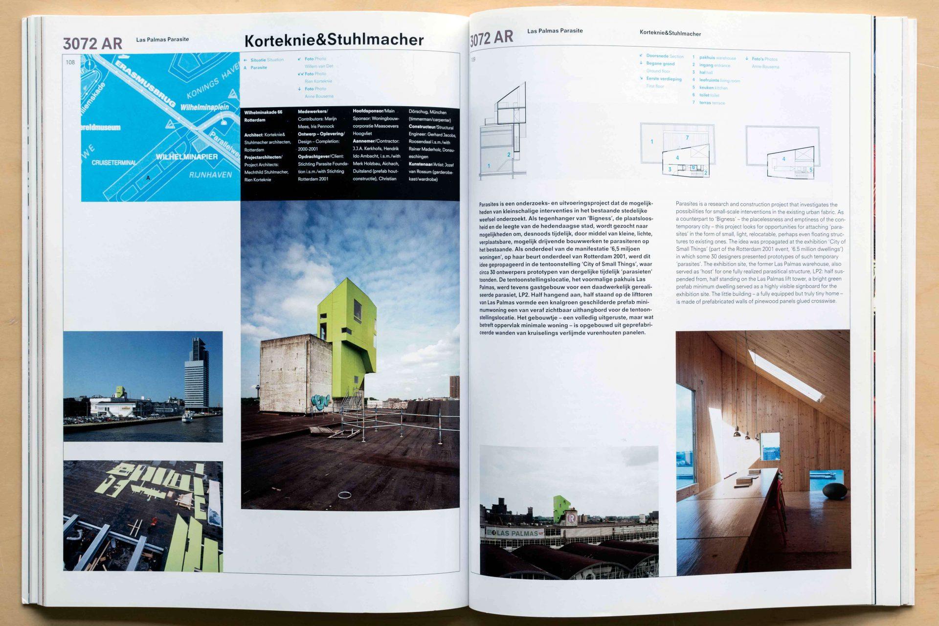 Jaarboek 2002 Dsc 4872