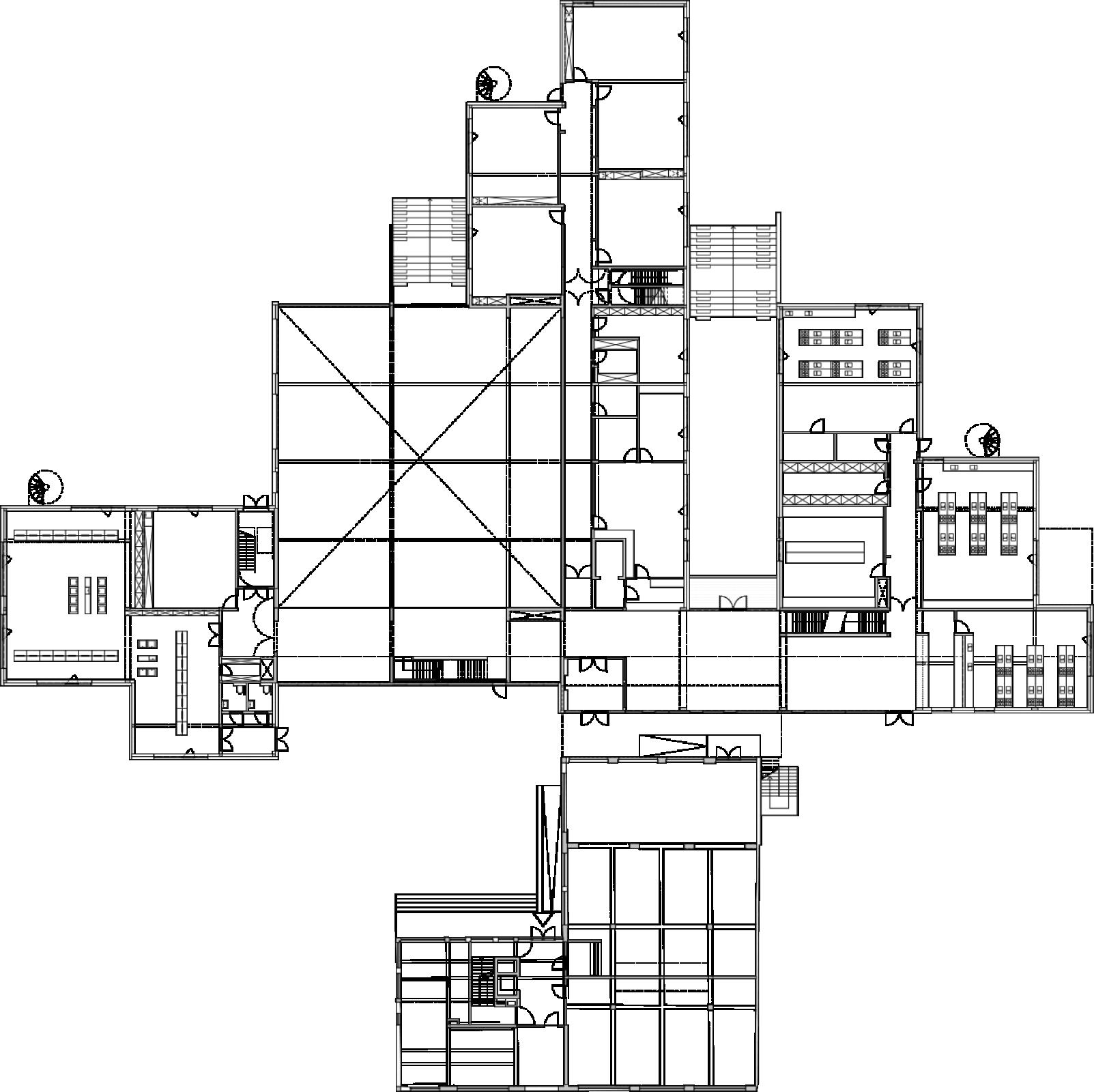 Lakbors Plan 1St