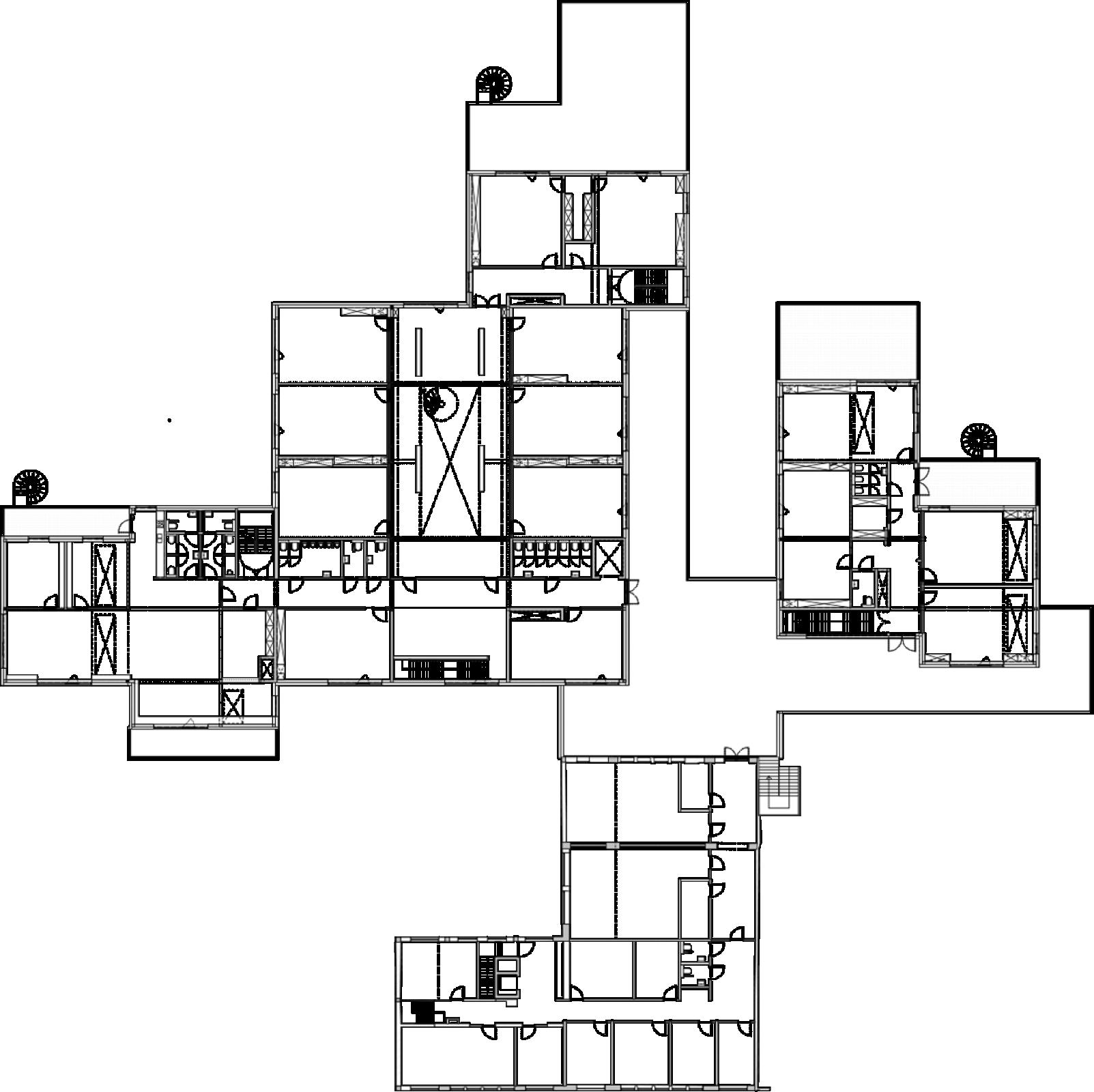 Lakbors Plan 2Nd