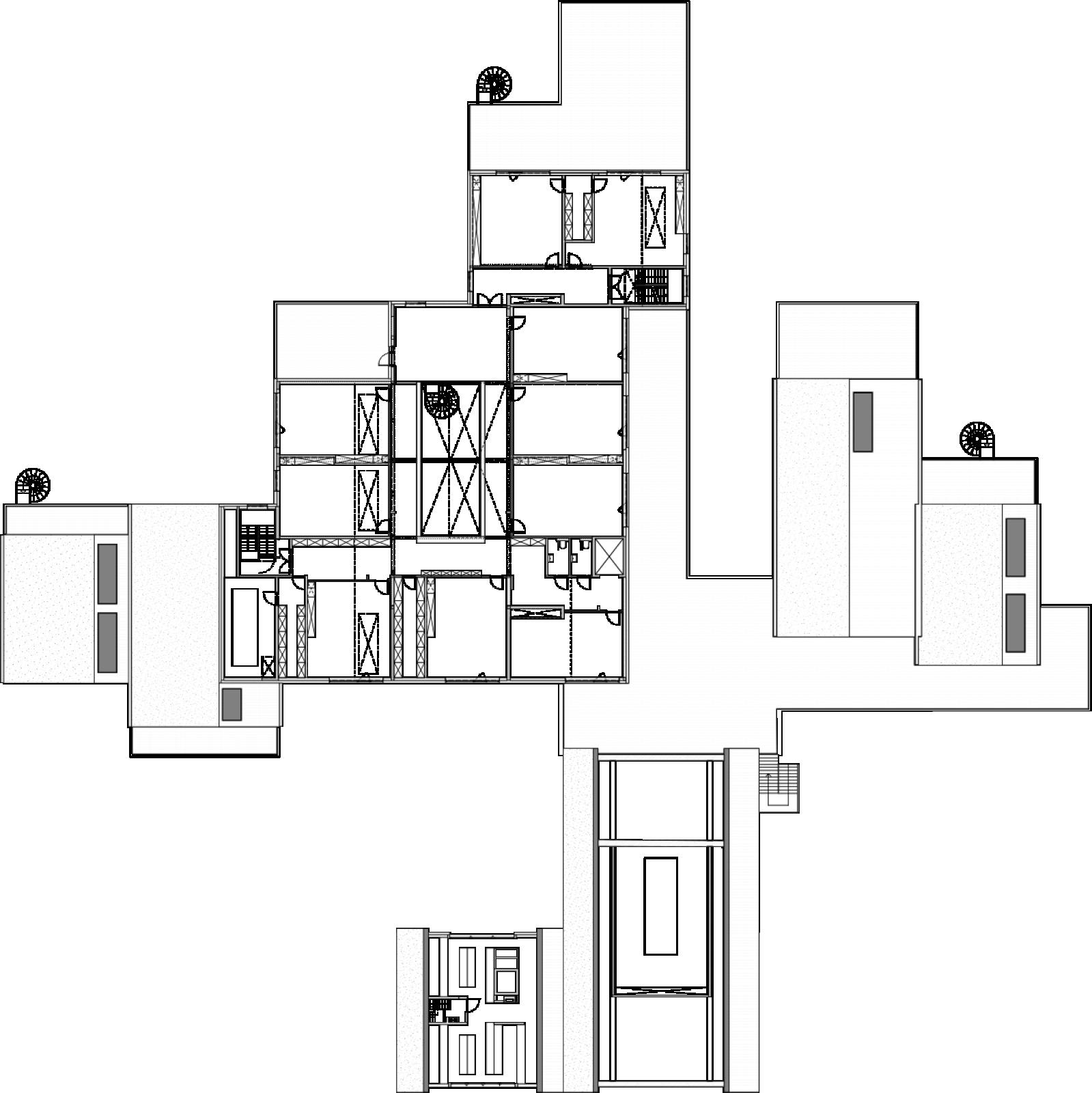 Lakbors Plan 3Rd