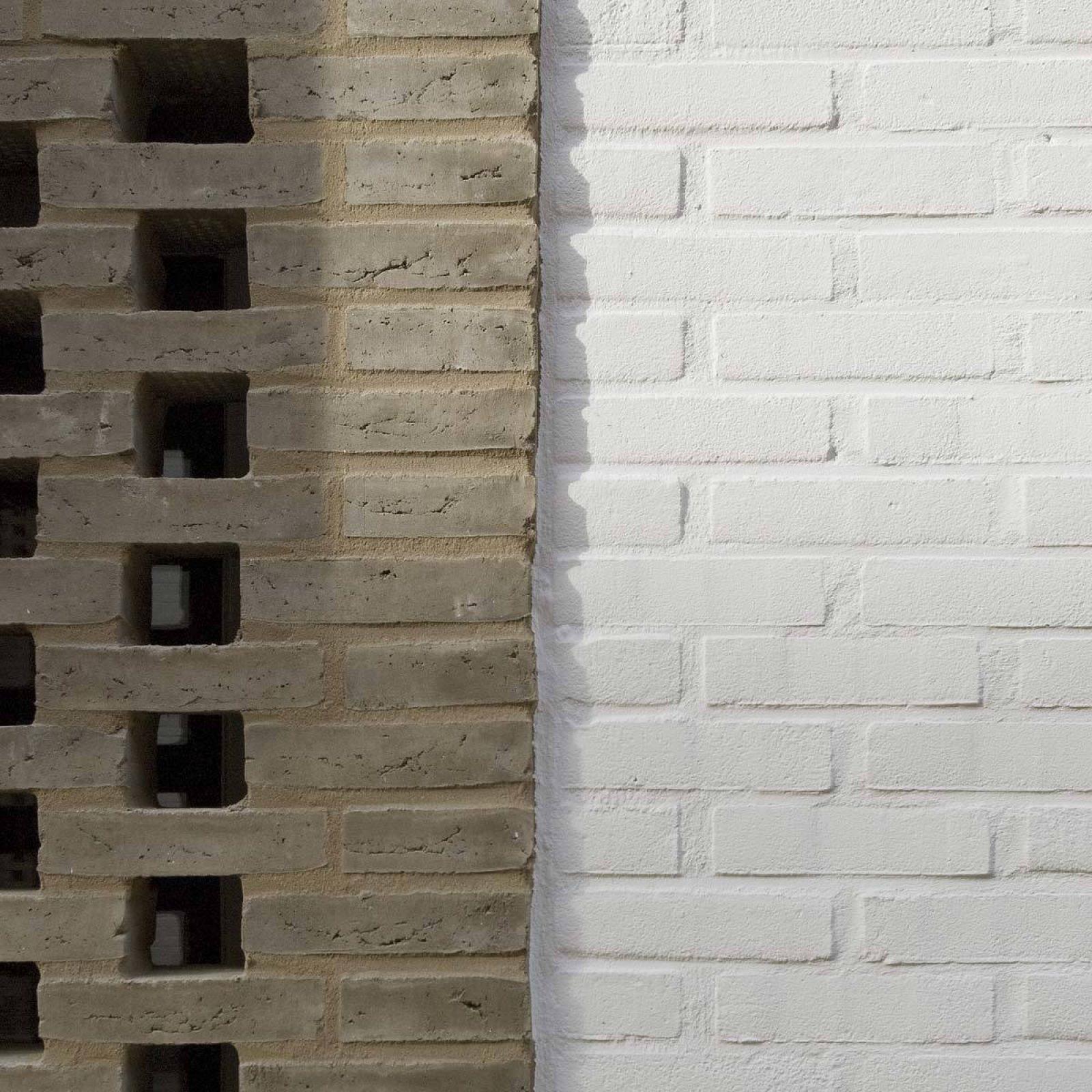 Medi Brick