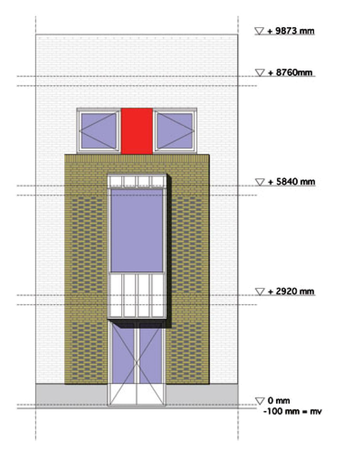 Medi Fassade