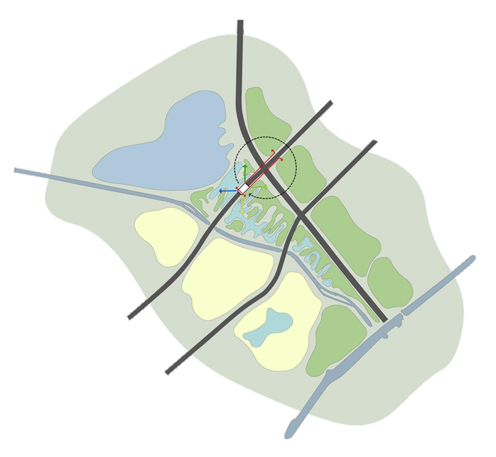 Oostvaarders Scheme