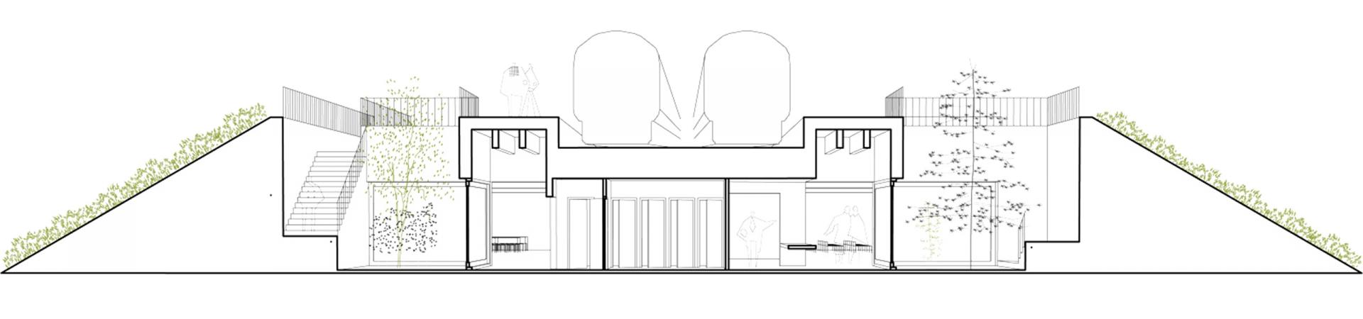 Oostvaarders Section 3