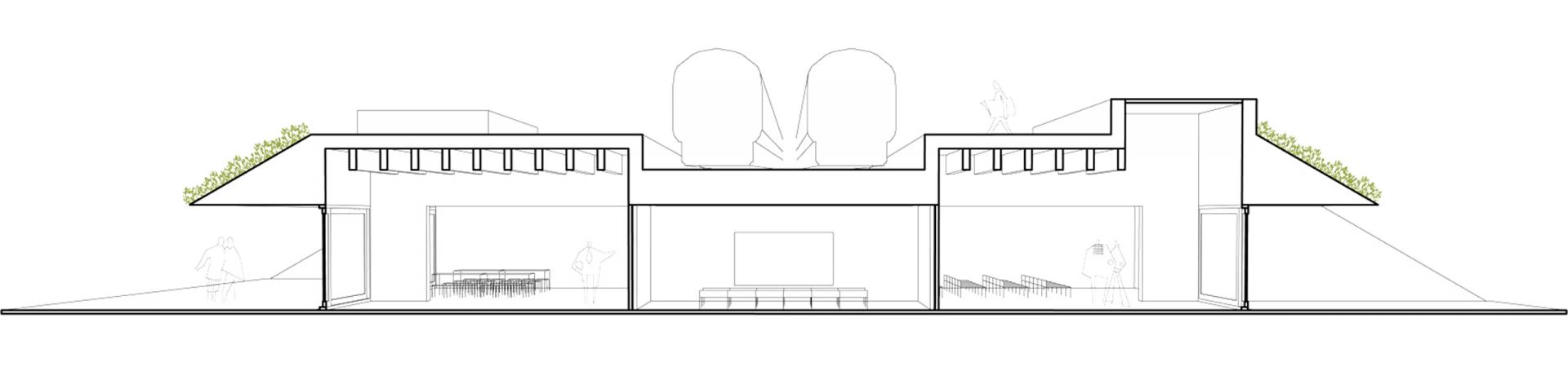 Oostvaarders Section 5