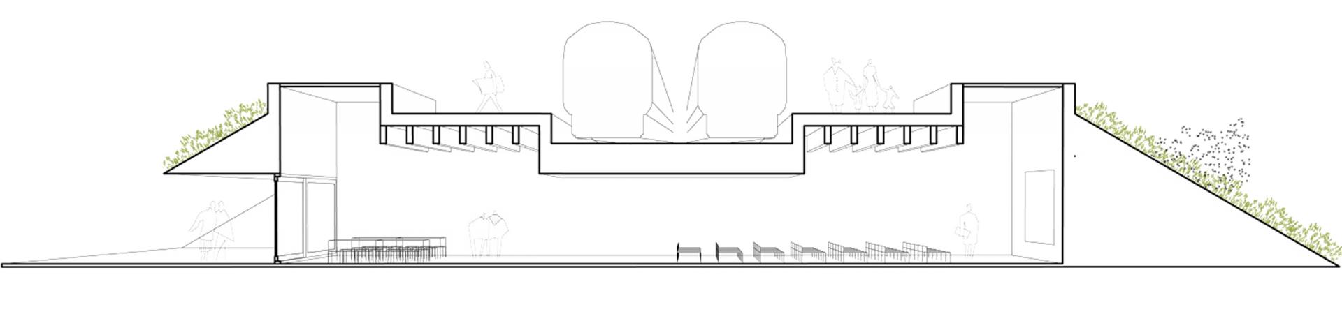 Oostvaarders Section 6