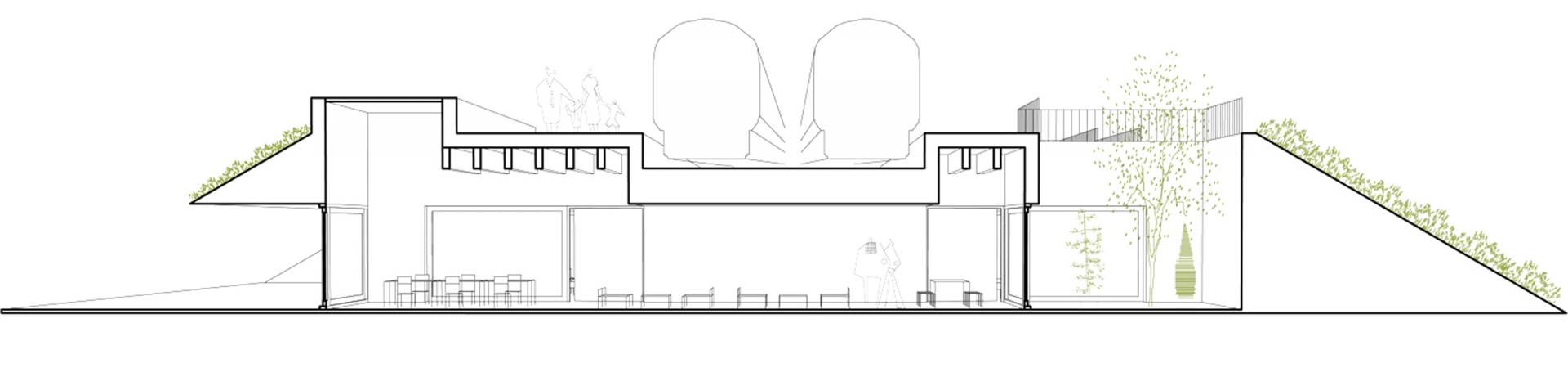 Oostvaarders Section 7