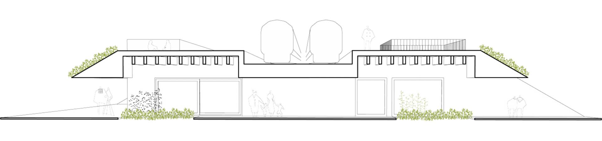 Oostvaarders Section 8