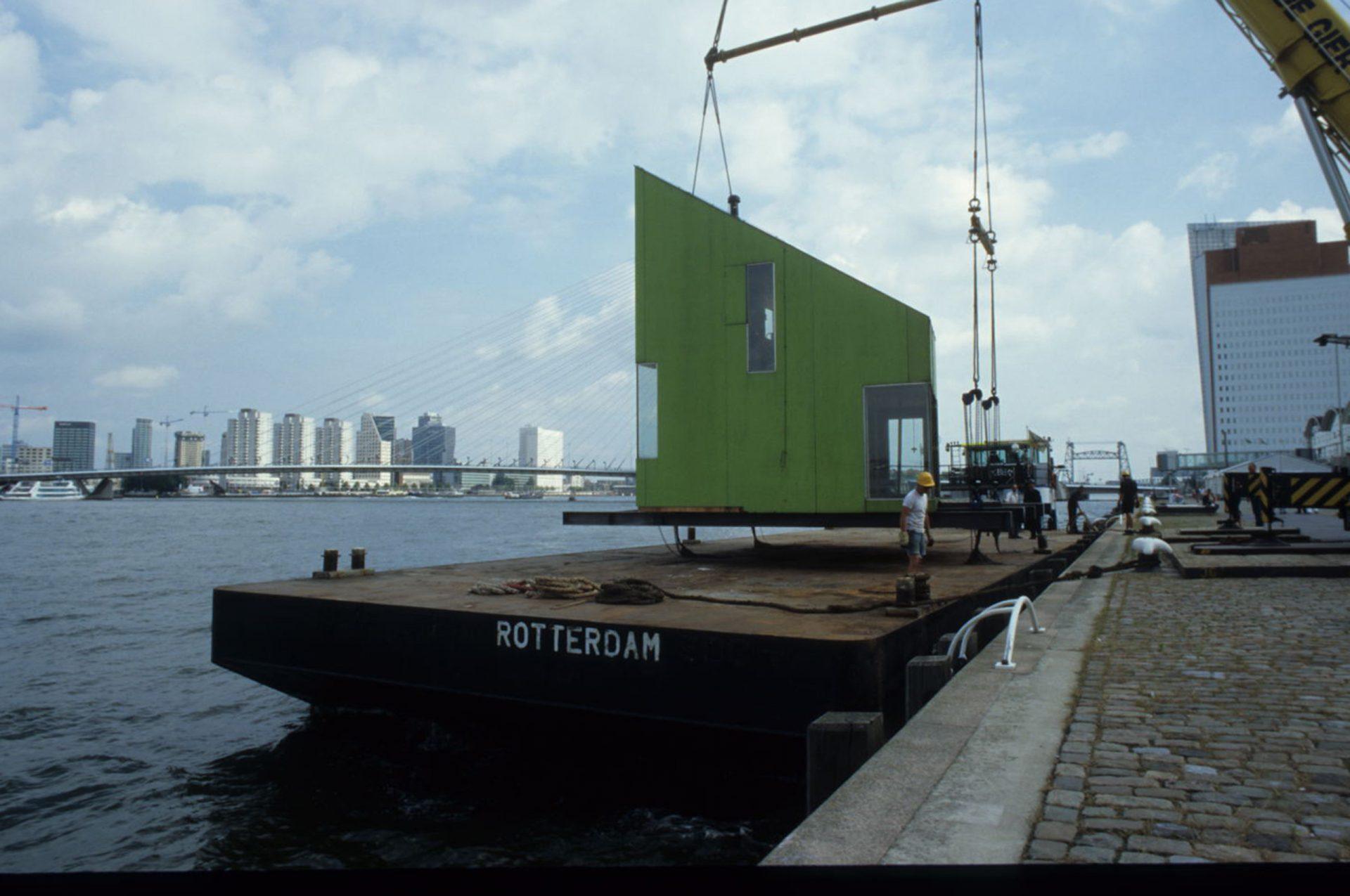 Palmas Boat 2