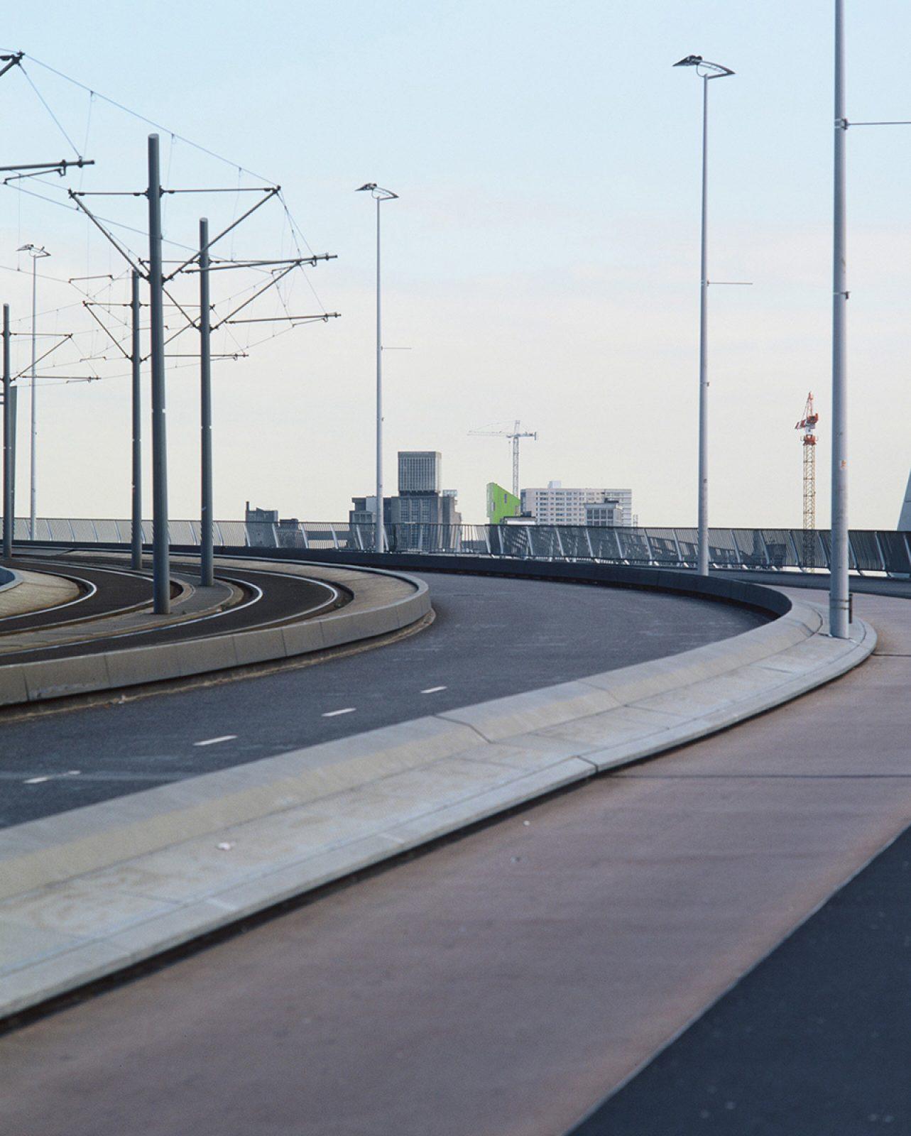 Palmas Bridge