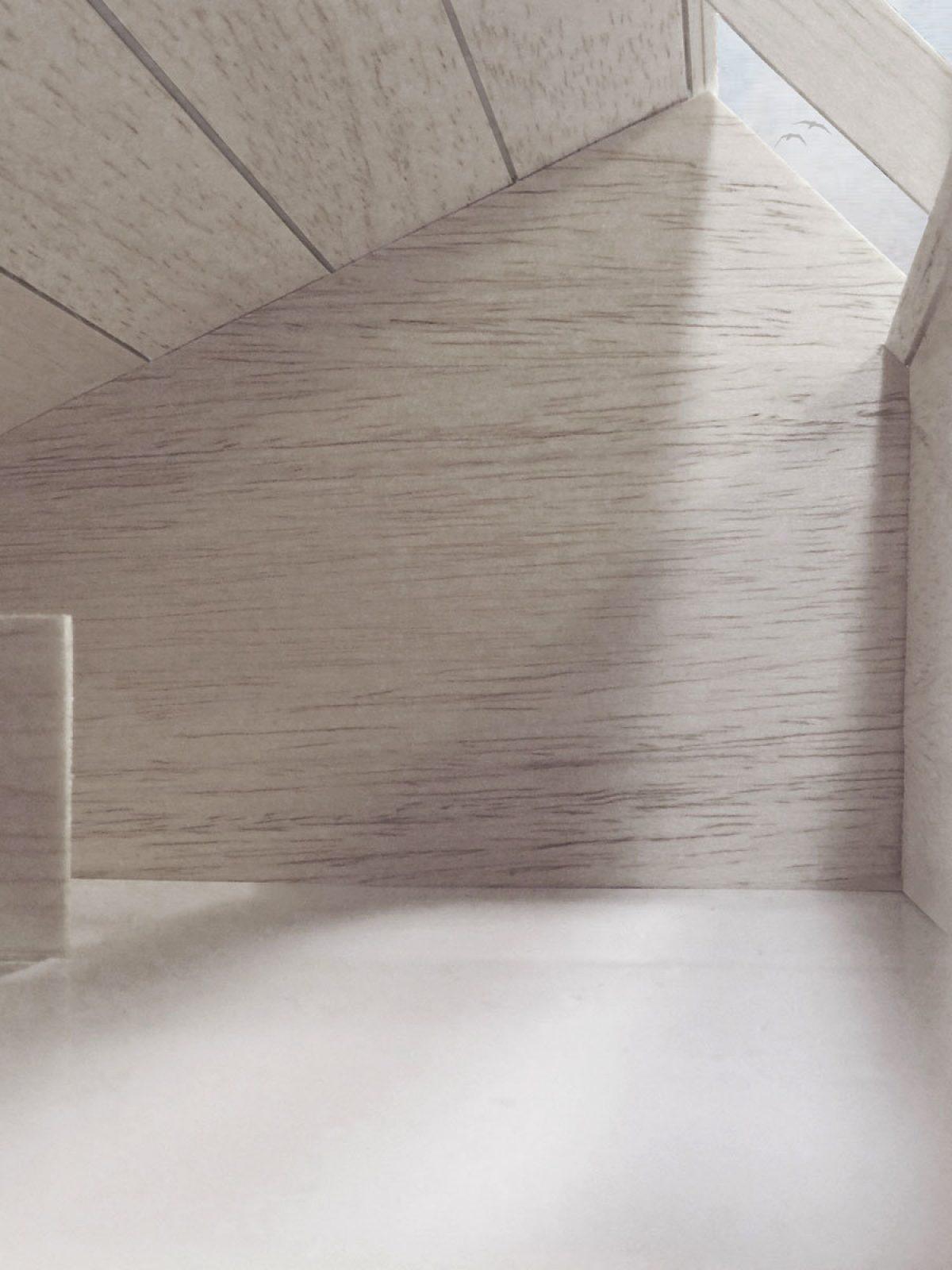Ulm Interior 3