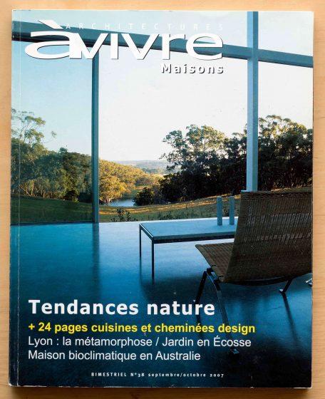 Avivre Cover Dsc 4901