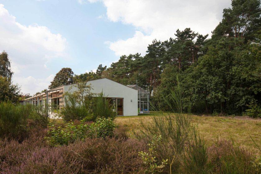 Lille Herentals Garden2