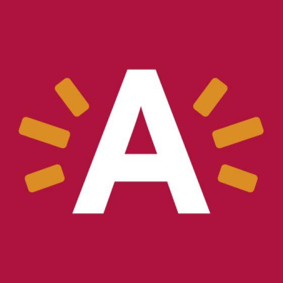 Logo Print 300Ppi